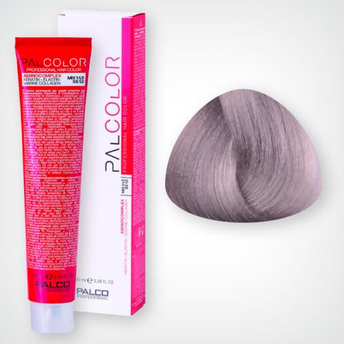 Крем-краска для волос PALCO 10,1...