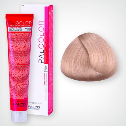 Крем-краска для волос PALCO 10,3...