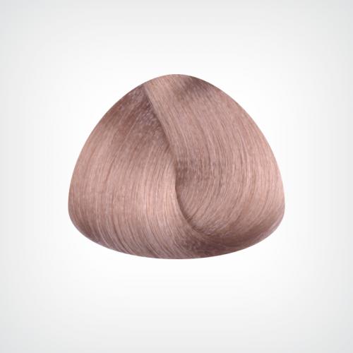 Крем-краска для волос PALCO 10,0 блонд платиновый 100 мл