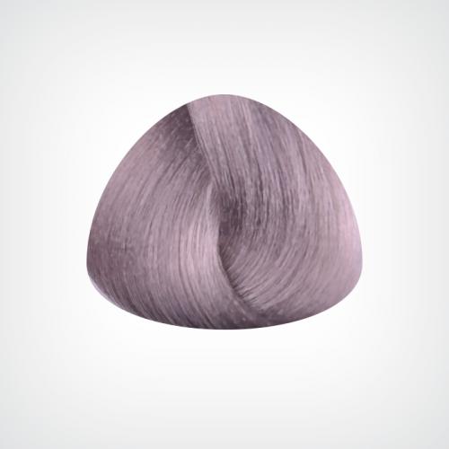 Крем-краска для волос PALCO 10,1 блонд платиновый пепельный 100 мл
