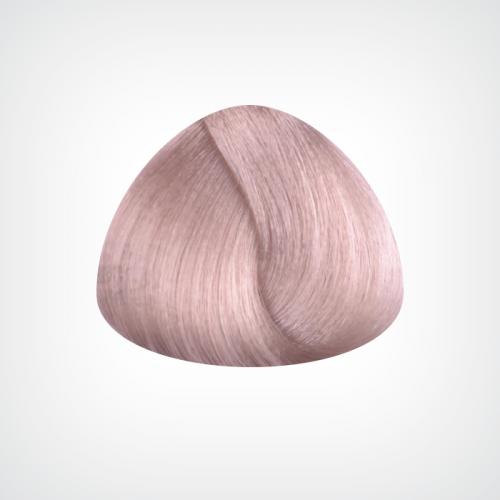 Крем-краска для волос PALCO 10,32 платиновый блонд фиолетовый золотистый 100 мл