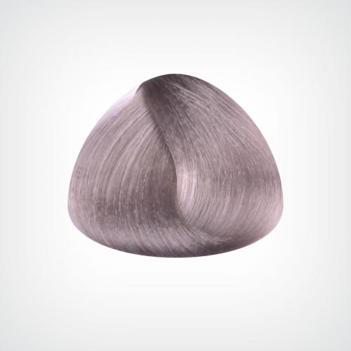 Крем-краска для волос PALCO 11,1 суперосветляющий блонд пепельный 100 мл