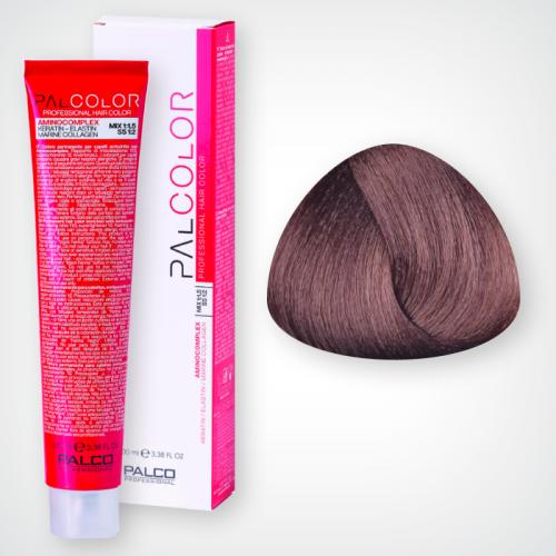 Крем-краска для волос PALCO 6,84...