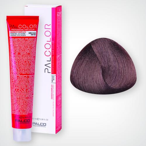 Крем-краска для волос PALCO 6,85...