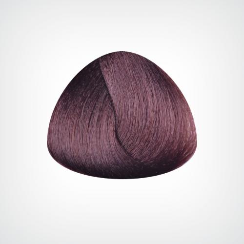 Крем-краска для волос PALCO 6,8 блонд тёмный орех 100 мл