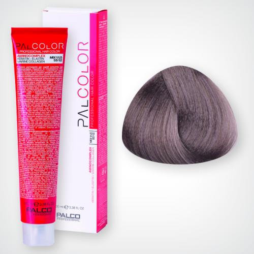 Крем-краска для волос PALCO 7,1 ...