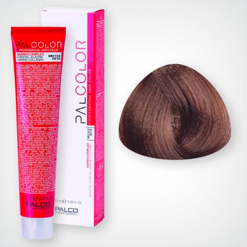 Крем-краска для волос PALCO 7,3 ...