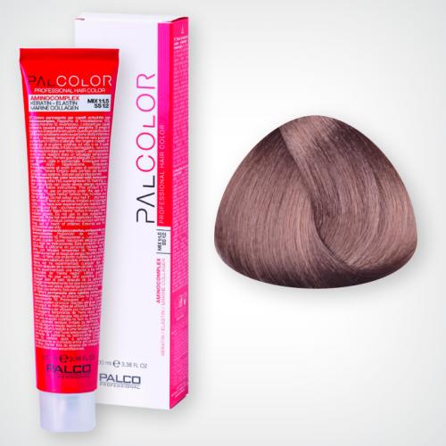Крем-краска для волос PALCO 7,32...