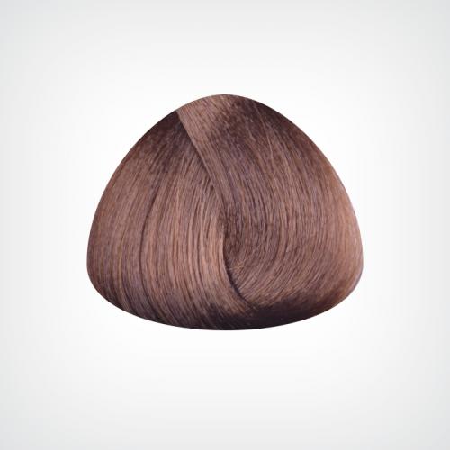 Крем-краска для волос PALCO 7,0 блонд средний 100 мл