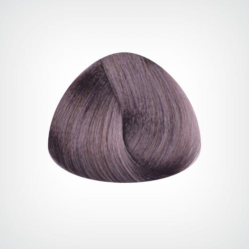 Крем-краска для волос PALCO 7,1 блонд средний пепельный 100 мл