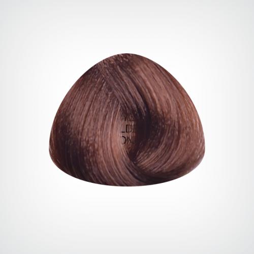 Крем-краска для волос PALCO 7,3 блонд средний золото 100 мл