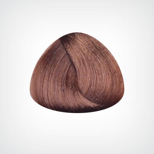 Крем-краска для волос PALCO 7,31 блонд средний пепельный золотистый 100 мл