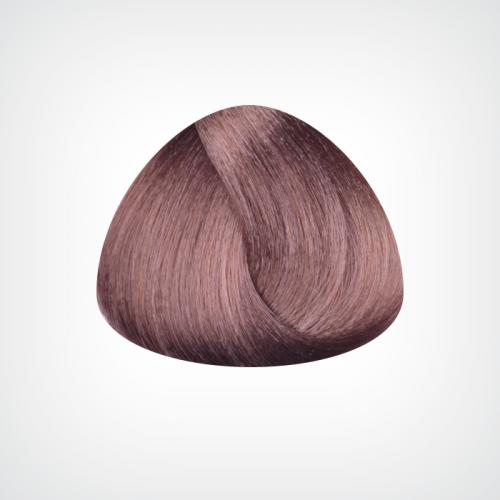 Крем-краска для волос PALCO 7,32 блонд средний фиолетовый золотистый 100 мл