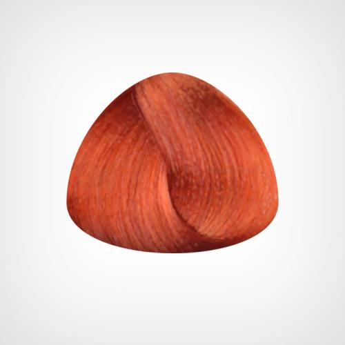 Крем-краска для волос PALCO 8,44 блонд светлый интенсивно-медный 100 мл