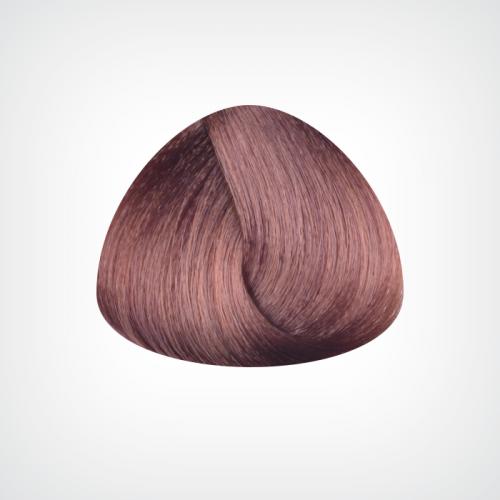 Крем-краска для волос PALCO 8,84 блонд светлый коричневый горячий - моккачино 100 мл
