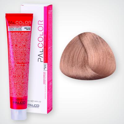 Крем-краска для волос PALCO 9,31...