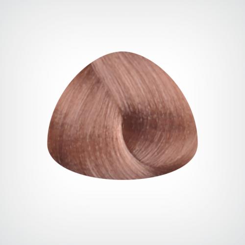 Крем-краска для волос PALCO 9,3 блонд натуральный золото 100 мл
