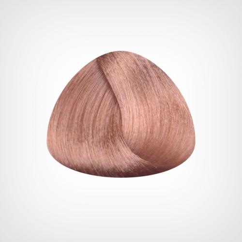 Крем-краска для волос PALCO 9,31 блонд экстра-светлый пепельный золотистый 100 мл