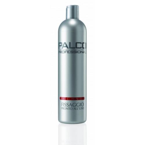 Нейтрализующий лосьон Palco 500 ml.