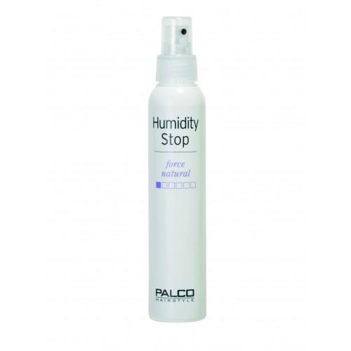 Спрей анти-влажность для вьющихся и непослушных волос HAIRSTYLE 150 мл PALСO