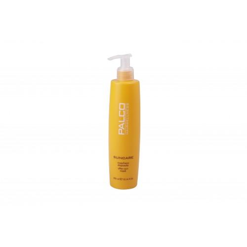 Маска для защиты волос от солнца SUNCARE 300 мл PALCO