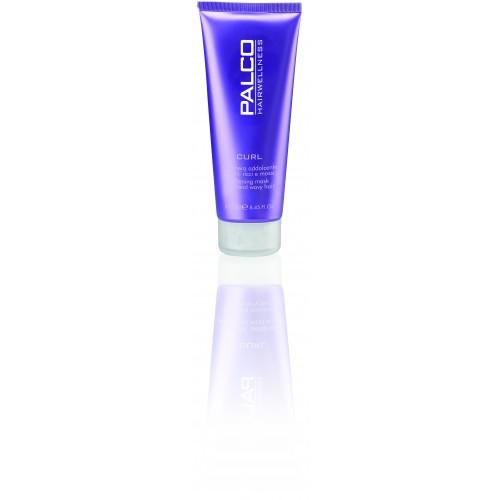 Маска для вьющихся волос PALCO CURL SOFTENING, 250 мл